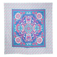 Indian Hippie Floral Bedspread Tapestry Wall Hanging Dorm Decor Bedding Tapestry