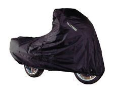 Harley Davidson Softail Motorcycle Cover DS Covers Alfa - Rain, Dust, Frost & UV
