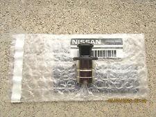 03 - 16 NISSAN MURANO LE SE SV SL S 4D SUV CIGARETTE LIGHTER KNOB BRAND NEW
