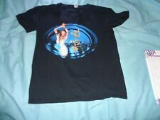 """Taylor Swift """" Speak Now World Your 2011 """" Tee [ small ] >"""