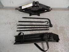 Dodge Ram 1500 Jack, Lug Wrench 02 03 04 05 06 07 08 Spare Tire Tools