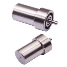 PREMIUM Einspritzdüse 0434250162 DN0SD DNOSD 301 für 2,4 / 2,5 D / TD VM Motoren