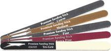 SQU30506 - Squadron Tools - Sanding Stick Value Pack (5)