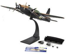 Corgi AA34811 Vickers Wellington MK LC R1162 Aa-y Y for Yorker No75