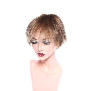 Marina Mono Wig by Judy Plum Wigs