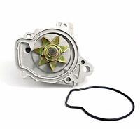 GMB Engine Water Pump & Gasket For Honda Civic MK6 1.3/1.4/1.5/1.6 1996-2001 NEW