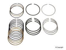 Grant 06A198153C Engine Piston Ring Set