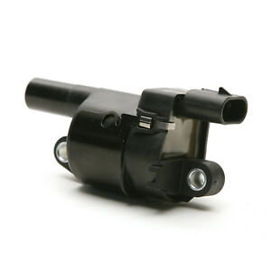 Direct Ignition Coil Delphi GN10165