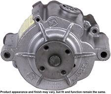 Cardone Industries 32-128 Remanufactured Air Pump