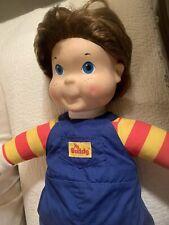 My Buddy Doll 1985 Vintage