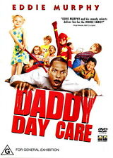 Daddy Day Care - NEW DVD
