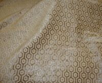 """56"""" wide Archive Serenade Chenille Upholstery Drapery sofa fabric by the yard"""