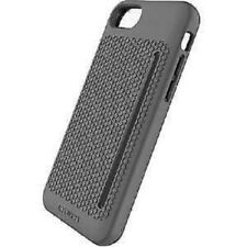 Cygnett Workmate Genuine Protective Case CY1966CPWOR Pro Gray Black For iPhone 7