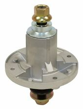 """Spindle Assembly for 42"""" 48"""" John Deere GY21098, GY20962, GY20867,GY21098"""