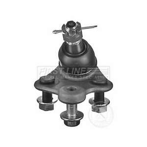 Genuine OE Quality Borg & Beck Front Right Lower Suspension Ball Joint - BBJ5714