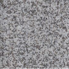 Mauerabdeckung Granit Cristall pol. 125x30x3cm