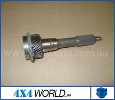 For Toyota Hilux LN167 LN172 Gearbox - Input Shaft