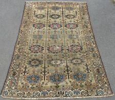 Rectangle Caucasian 1900-1939 Antique Carpets & Rugs