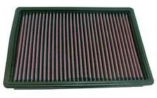 K&N AIR FILTER FOR CHRYSLER 300M 2.7 3.5 V6 1998-2004 33-2136