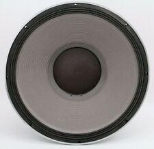 "SINGLE JBL 2242H 18"" Inch Woofer Speaker 8 OHM Professional Series 2242-H"