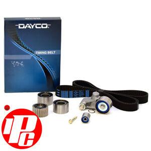Dayco Timing Belt Kit Fits Subaru Impreza WRX & STi 2.0 2.5 00-14 JDM Import UK
