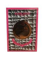 Cobra by Jeanne Arthes EDT 100ml Eau de Toilette for Women New