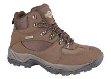 Walking, Hiking, Trail Northwest Lace Up Boots for Men