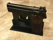 Beretta PX4 Stand and Magazine Storage 9mm