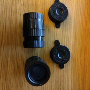 NVM14 MNVD Front Lenses Brand New