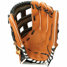 Easton Paragon Series 12 Inch P1200Y Youth Baseball Glove NWT