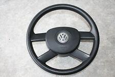 Lenkrad 5Z0419091 M 6Q0419091 1T0419091 1T0880201 A VW Fox 5Z Polo 9N Touran 1T