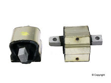 Corteco 2202400218 Automatic Transmission Mount