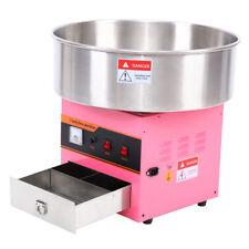 1300W Cotton Candy Macchina per zucchero filato Piccoli elettr Elettrodomestici