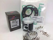 Vertex Top End Kit Honda CR 125 Rings, Pin, Clips Gaskets 'A' 53.93mm 1990-97