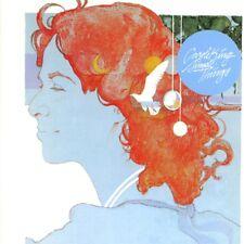 Simple Things (uk) 0889853664023 by Carole King CD