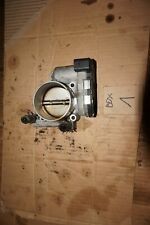 VW PASSAT B5.5 2.3 V5 2.8 170BHP GOLF THROTTLE BODY 2800L 022133062AC 0280750097