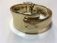 Tone New Over Stock With Tags Robert Lee Moris Bracelet $68 Gold