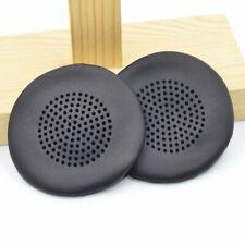 Original Cushion covers Ear pads for PLANTRONICS C510 C520 C710 C720 Headsets