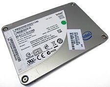 """HP 641177-001 Intel 160GB 2.5"""" SATA 3Gb/s SSD Solid State Drive SSDSA2M160G2HP"""