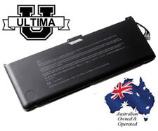New Battery A1309 for Apple MacBook Pro 17 A1297 Unibody Early Mid 2009 2010