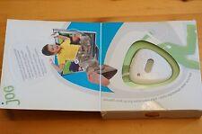 Controller Wii Jog GIOCO compatibile con Wii inutilizzato in scatola originale dell'oggetto Nuovo di zecca