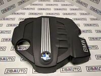 BMW E81 E82 E88 E90 E91 E92 E93 E60 E61 E84 N47 Motor Akustik Abdeckung 7797410