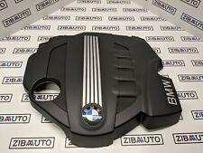 bmw e60 engine cover | eBay