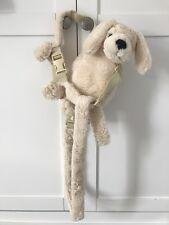 Goldbug arnés Buddy Bebé/Niño Novedad Mochila De Seguridad Caminar Riendas perro