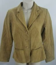 Bagatelle leather jacket size 8 100% genuine leather