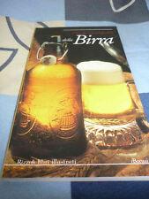 Piccola enciclopedia della Birra iBonsai