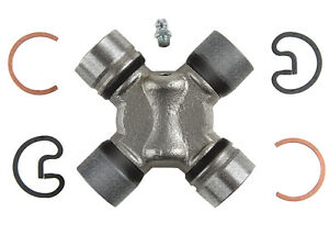 NEAPCO PDQ 2-0621 UNIVERSAL JOINT U-JOINT WITH GREASE FITTING