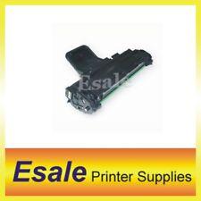 1X Comp. Xerox PE220  Toner Cartridge