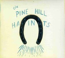 The Pine Hill Haints - To Win or to Lose [New CD]