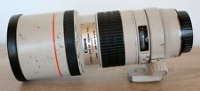 Canon EF 300mm F/4.0 L USM Tele-Objektiv für Canon EF